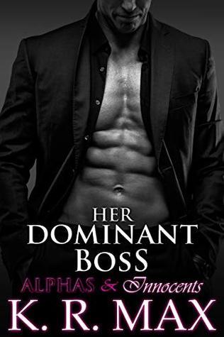 Her Dominant Boss