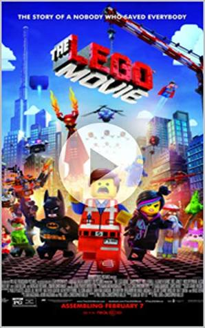 Lego 2: The Second Part - Full Movie HD IMDB Rank #5