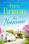 The Newcomer by Fern Britton