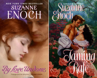 The Bancroft Brothers (2 Book Series)