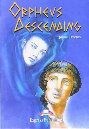 Orpheus Descending - Reader