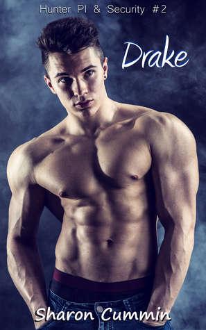Drake (Hunter PI & Security #2)