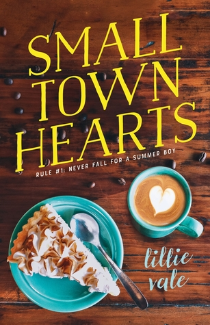 Image result for Small Town Hearts
