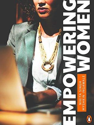 Empowering Women: