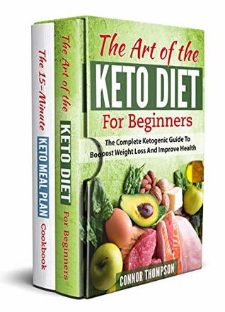 ketogenic diet the complete keto guide for beginners