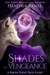 Shades of Vengeance by Heather  Renee