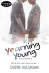 Yearning Young (Burning Britely #2)