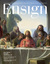The Ensign - January 2019
