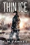 Thin Ice (Enter Darkness #4)