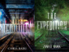 The Initiation (2 Book Series)