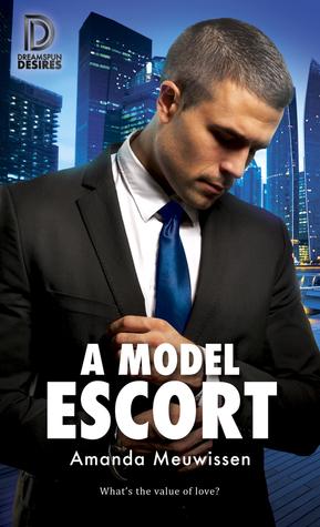 A Model Escort