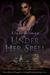 Under Her Spell by Elani Roman