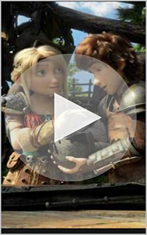 Watch Online How to Train Your Dragon 3 2019