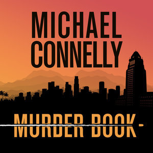Murder Book: Season 1 - The Tell-Tale Bullet