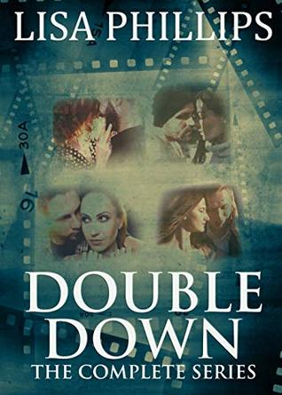 Double Down: The Complete Series
