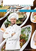 A Career as a Chef