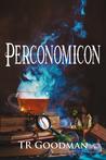 Perconomicon