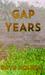 Gap Years