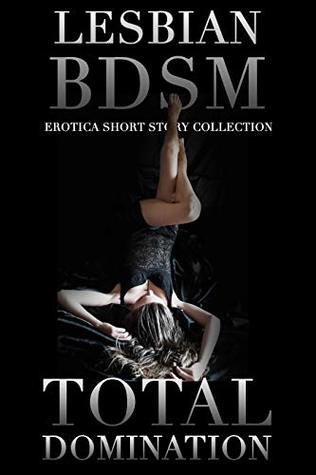 Remarkable, very domination story bdsm can help