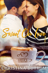 Sweet on Love (A Lover's Landing Novella)