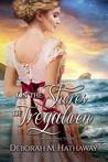 On the Shores of Tregalwen (A Cornish Romance Novella)