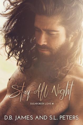 Stay all Night