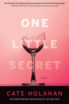 One Little Secret