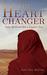 The Heart Changer by Jarm Del Boccio