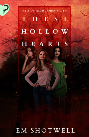 These Hollow Hearts