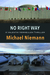 No Right Way by Michael   Niemann