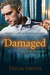 Damaged by Tricia Owens