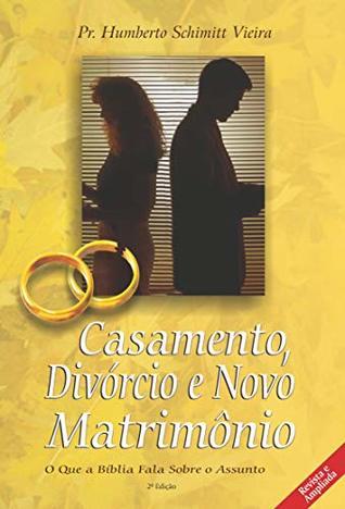 Matrimonio Biblia Quiz : Casamento divórcio e novo matrimônio: o que a bíblia fala sobre o