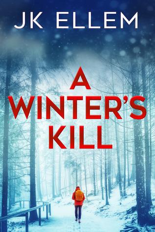 A Winter's Kill