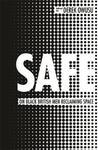Safe: On Black Br...