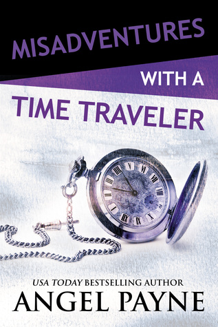 Misadventures of a Time Traveler