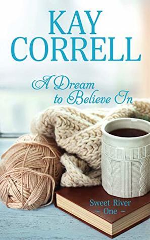 A Dream to Believe In