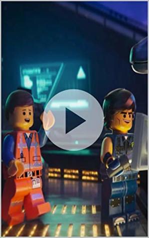 Lego 2: The Second Part - Full Movie HD IMDB Rank #12