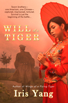 Will of a Tiger