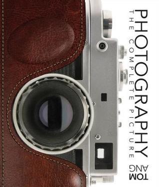 Photography: A Visual Companion