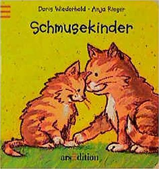 Livres Electroniques Pdf Download Schmusekinder By Doris
