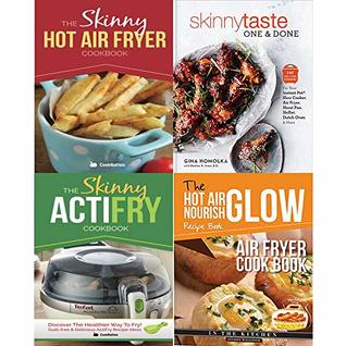 the skinnytaste meal planner track and plan your meals week by week