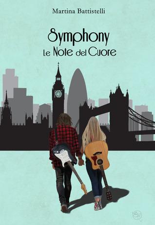 Symphony, le Note del Cuore
