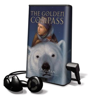 The Golden Compass (His Dark Materials
