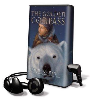The Golden Compass (His Dark Materials