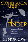 The Finder (Stonehaven, #1)