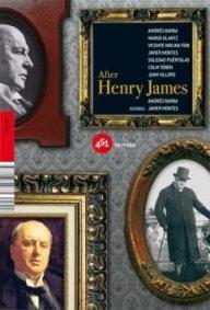 After Henry James