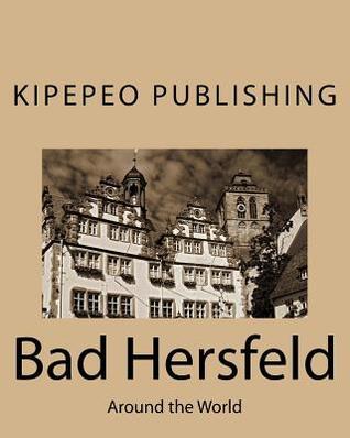 Bad Hersfeld: Around the World