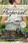 A Regrettable Proposal