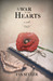The War in Our Hearts by Eva Seyler