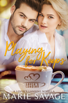 Playing For Keeps (A Lover's Landing Novella)